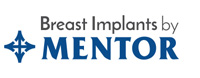 Breast Implant Mentor
